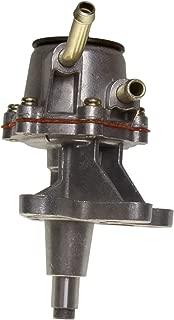 Fuel Pump 0427 2819 04272819 for Deutz Engine BF 3M1011F BF 4M2011 F 2M2011 F 4M2011
