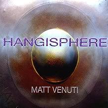 Hangisphere