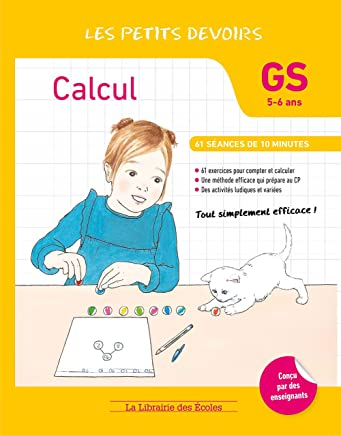 Calcul GS