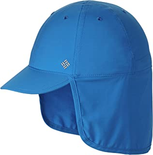 Columbia Kids' Cachalot Hat