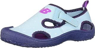 toddler cruiser shoes