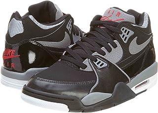 NIKE Air Flight 89 Mens Basketball Shoes 306252-062