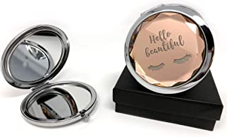 Best silly gift ideas for girlfriend Reviews