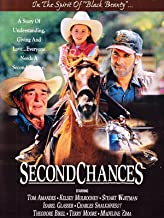 Best second chance dogs movie Reviews