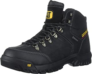 Best waterproof rubber work boots Reviews