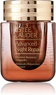 Estee Lauder Advanced Night Repair Intensive Recovery Ampoules, 60 Count