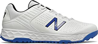 new balance CK4020C4 Rubber Spike Cricket Shoes (2019-20 Edition)