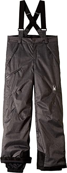 Propulsion Pants (Big Kids)