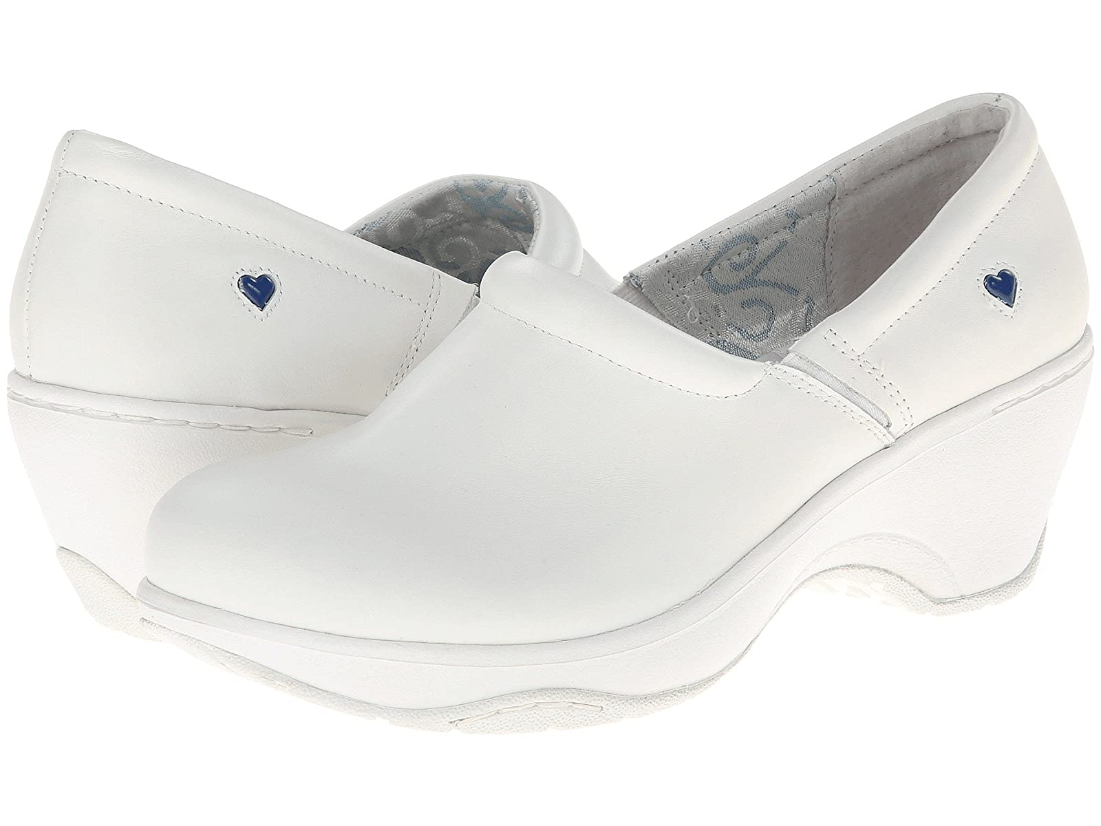 Nurse Mates BryarAtmospheric grades have affordable shoes