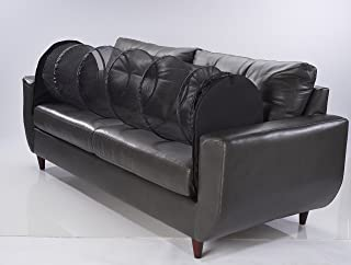 Couch Defender Keep Pets Off of Your Furniture!