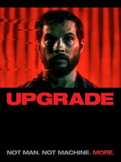 Best hd movies upgrade 2018 Reviews