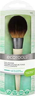 EcoTools Full Powder Brush for Pressed Powder