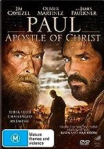 Paul, Apostle of Christ (DVD)