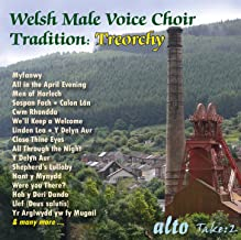 Best welsh choir songs Reviews