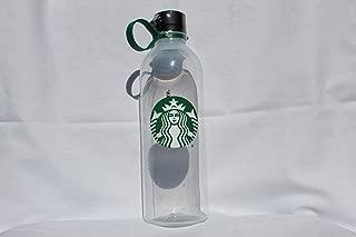 Starbucks Reusable Water Bottle, 24 fl oz