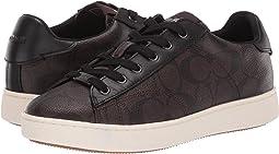 C126 Signature PVC Sneaker