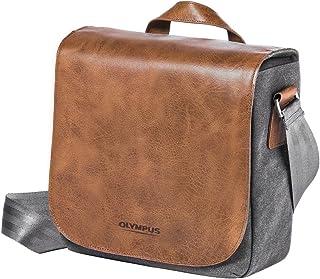 Olympus Olympus OM-D Messenger Tasche Mini