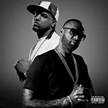 Coming Down (Every Town) [Explicit]