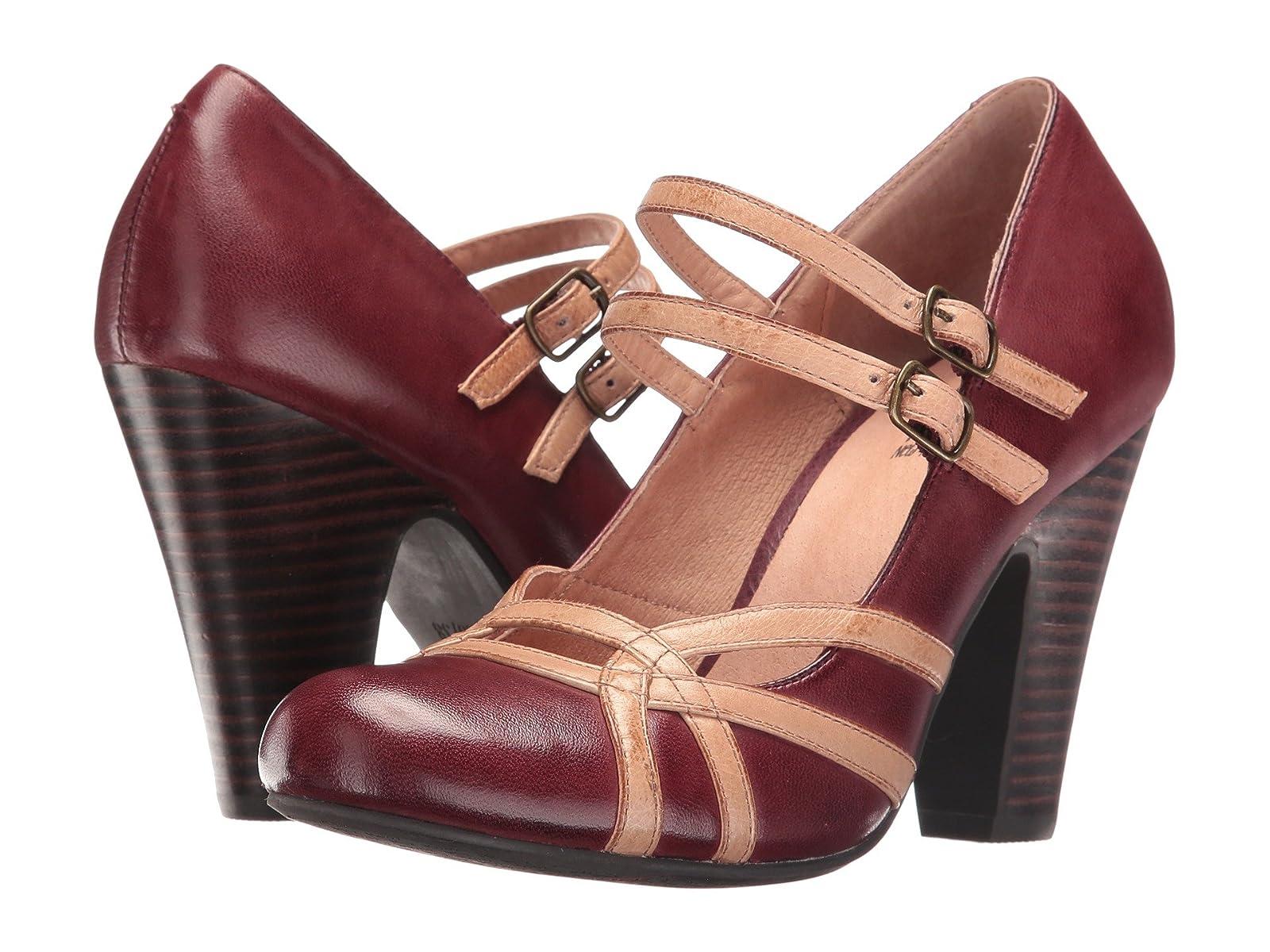 Miz Mooz NaokiCheap and distinctive eye-catching shoes
