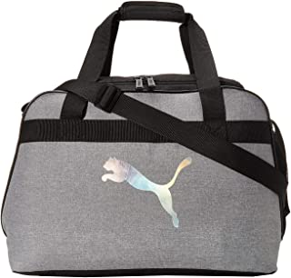 PUMA Women's Defiance Duffel Bag