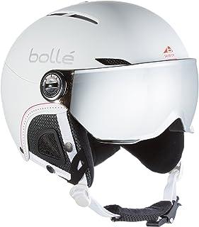 bollé Casco de esquí Juliet Visor