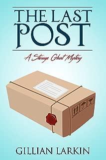 Best box van storage ideas Reviews