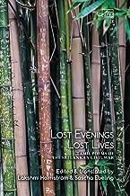 Best english literature anthology sri lanka Reviews