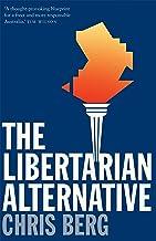 The Libertarian Alternative