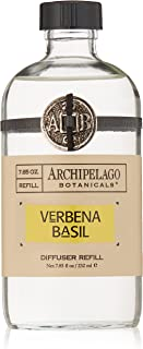 Best archipelago botanicals reed diffuser set costco Reviews