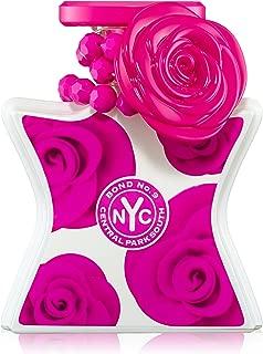 Bond No. 9 Central Park South Eau De Parfum Spray, 3.3 Fluid Ounce