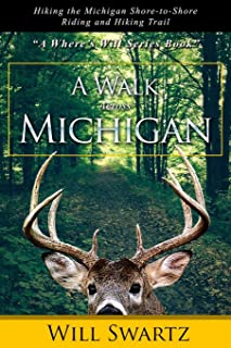 Best michigan shore to shore Reviews