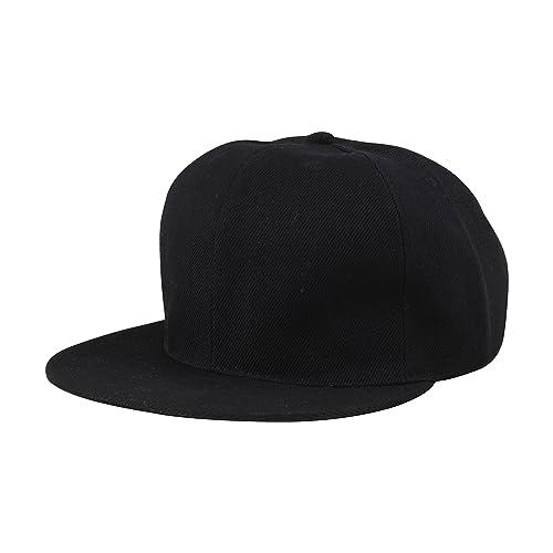 94fc2752abd8c Hip Hop Cap  Buy Hip Hop Cap Online at Best Prices in India - Amazon.in