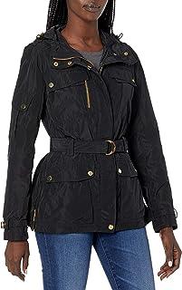 Trina Turk Women's Hamptons Anorak Jacket