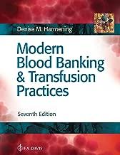 Best modern banking book Reviews