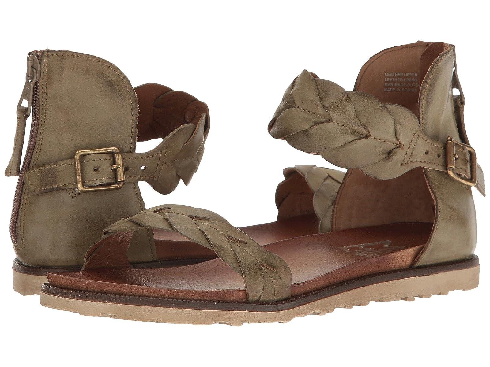 Miz Mooz TaftCheap and distinctive eye-catching shoes