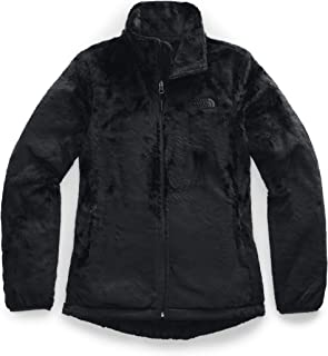 Best furry north face jacket Reviews