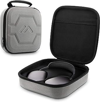 MoKo AirPods Max Case