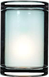 Nevis - Outdoor Wall Light - 11