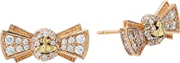 Vivienne Westwood - Pamela Small Earrings