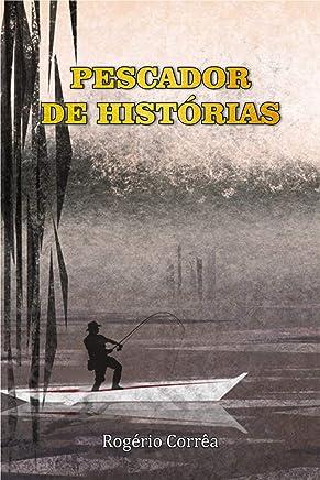 Pescador de Histórias