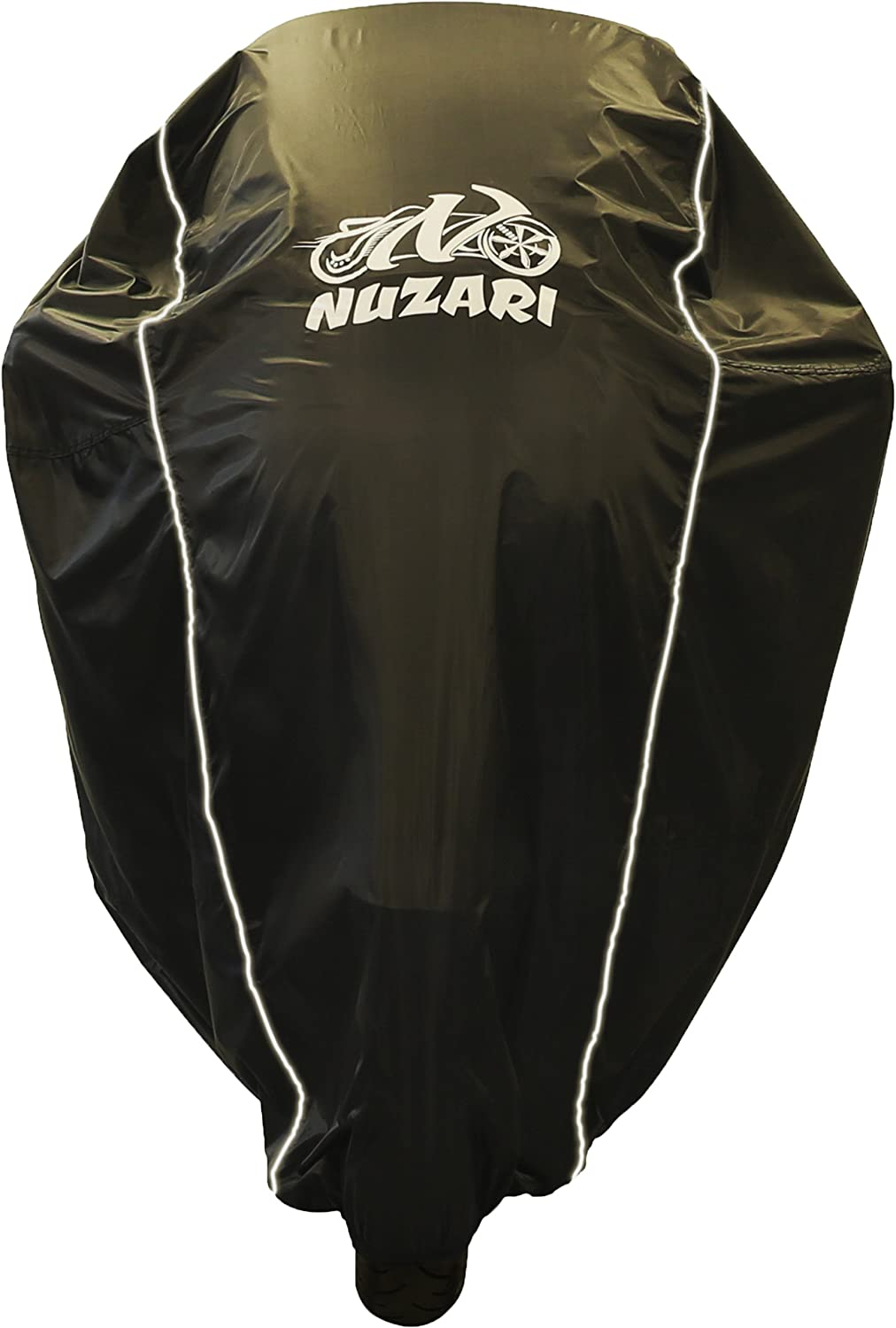 Attention brand Premium Motorcycle Accessories - Out Waterproof Cover Super-cheap