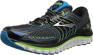 Mens Glycerin 12 Running Shoe