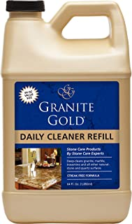 Best re polish granite Reviews