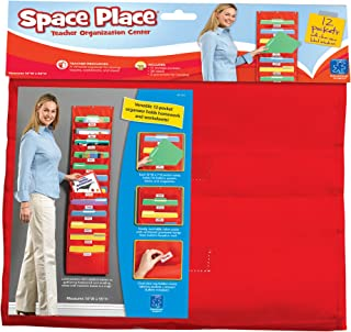 space place storage
