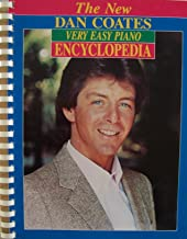 Best eye of the tiger easy piano Reviews