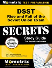 Best dsst test study guides Reviews
