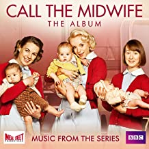 Call the Midwife Theme Tune