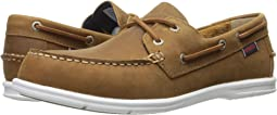 Sebago Litesides Two Eye