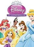 Disney Princesse: Mon Royaume Enchante [Code Jeu PC - Steam]