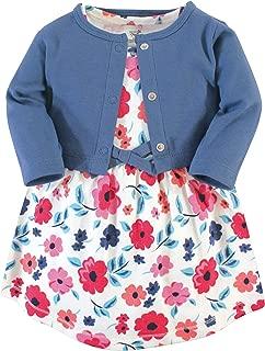 baby dress zero size